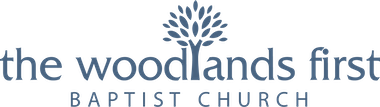 The Woodlands First
